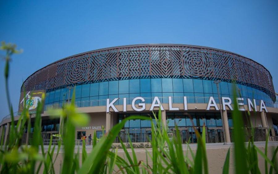 Kigali Arena_Photo by-Emmanuel Kwizera_Source-newtimes.co.rw