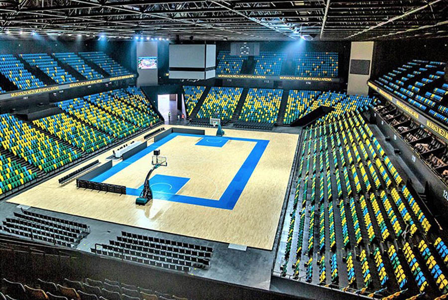 Kigali Arena_Photo by-Emmanuel Kwizera_Source-newtimes.co.rw]