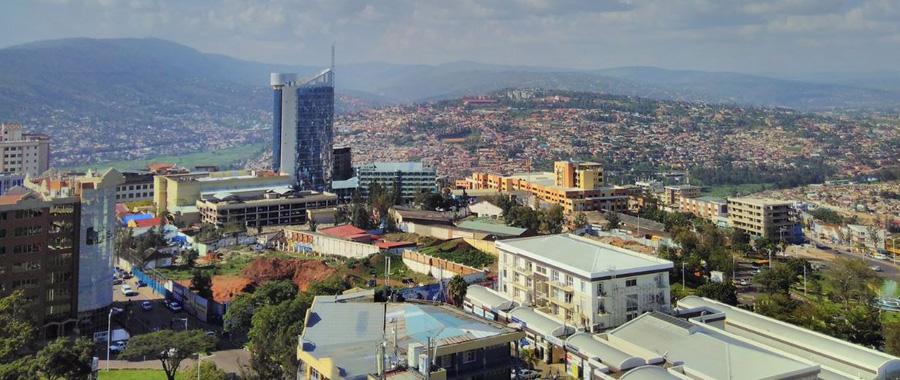 Kigali_Photo by-Visit Kigali_Source-Twitter