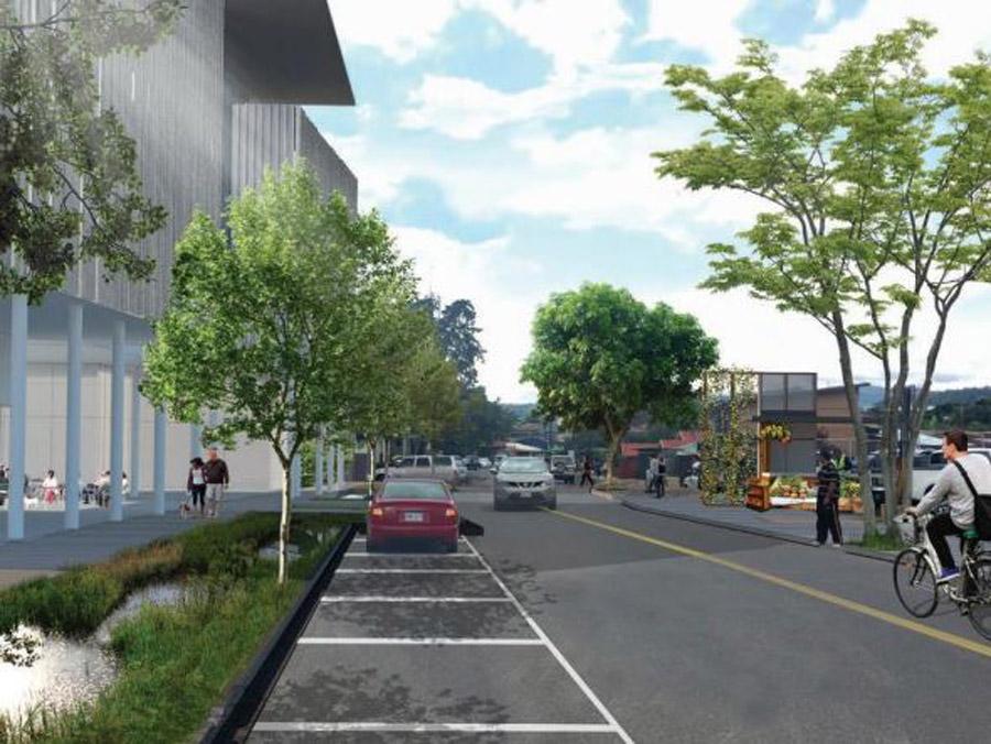 Inclusive streets_Source-Tandem Arquitectos