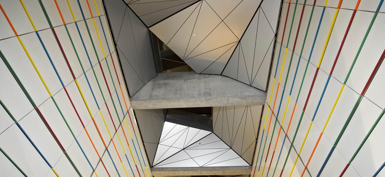 Featured Copenhagen's Cityringen metro Vibenshus Runddel