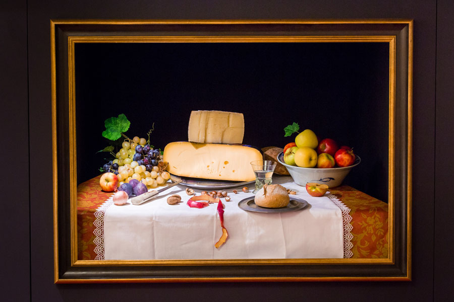 Taste the Dutch Masters_Source-Creative Chef