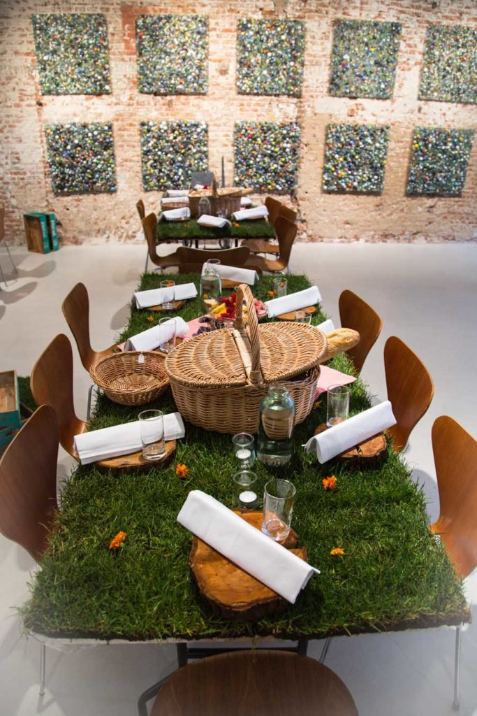 Grass table top_Source-Creative Chef