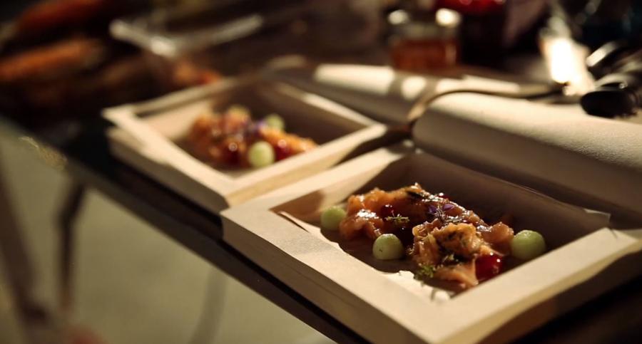 Deep Dinner_Source-Creative Chef