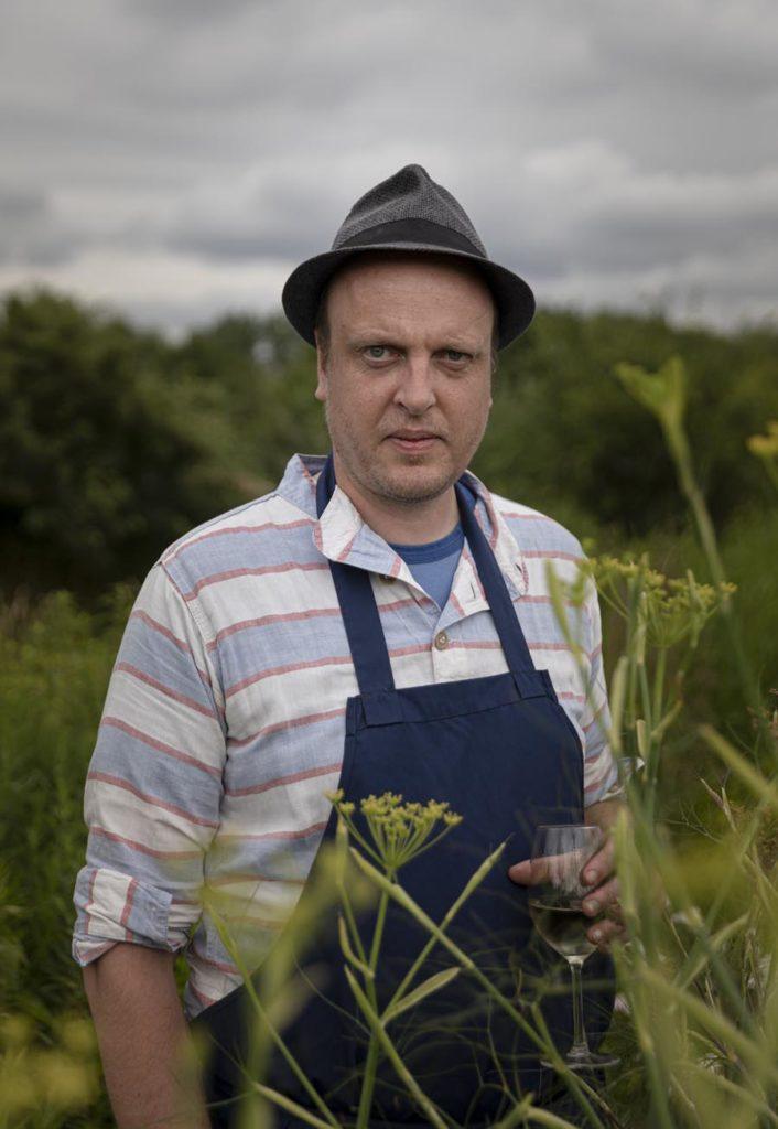 Jasper Udink ten Cate_Source-Creative Chef