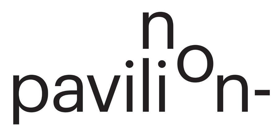 nonpavilion