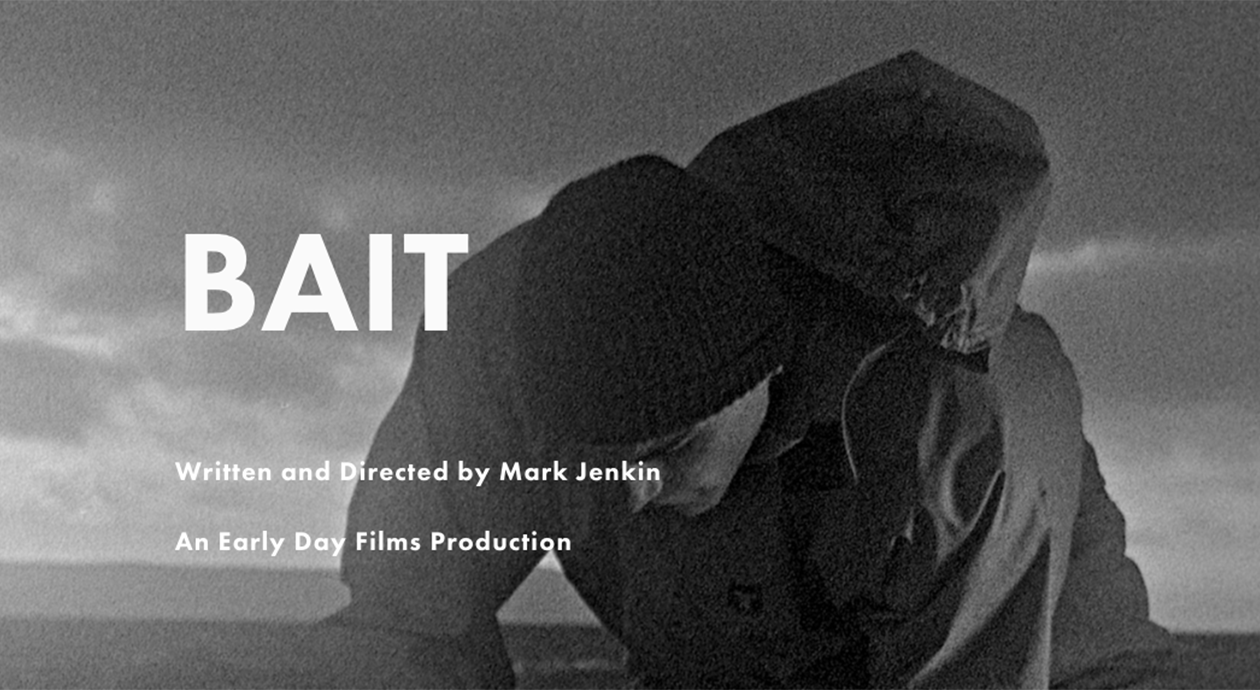 Bait Film