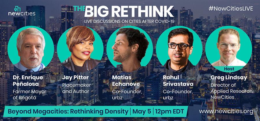 The-Big-Rethink-Design-Exchange-Beyond-Megacities-Speakers