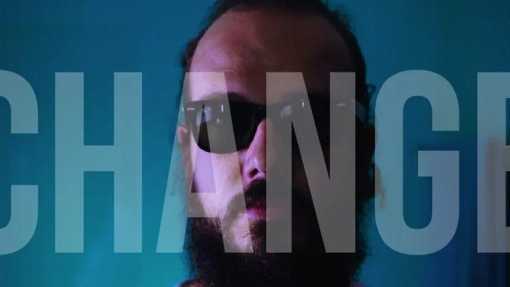 CHANGE A quarantine short film